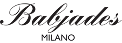 Babjades Milano Cashmere